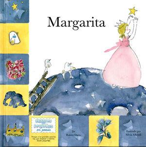 Margarita / pd.