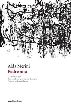 Padre mío (Edición bilingüe)
