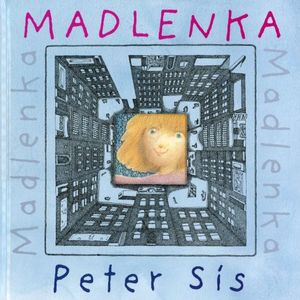 MADLENKA / PD.