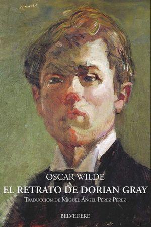El retrato de Dorian Gray / pd.