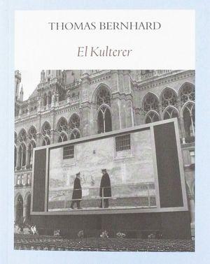 KULTERER, EL