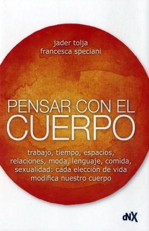 PENSAR CON EL CUERPO