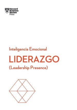 LIDERAZGO (LEADERSHIP PRESENCE)
