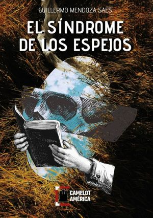 SINDROME DE LOS ESPEJOS, EL