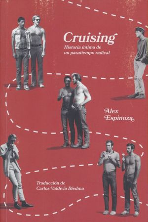 Cruising. Historia íntima de un pasatiempo radical