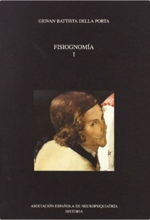 FISIOGNOMIA 1