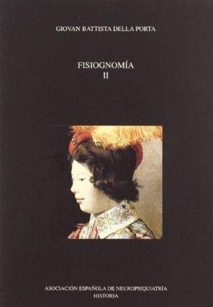 FISIOGNOMIA 2
