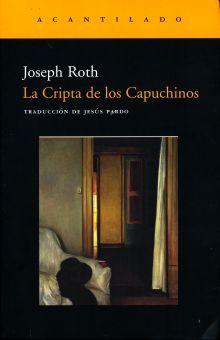 CRIPTA DE LOS CAPUCHINOS, LA