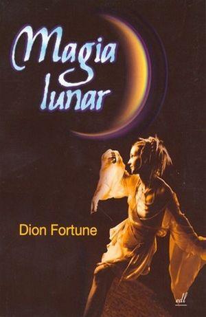 Magia Lunar