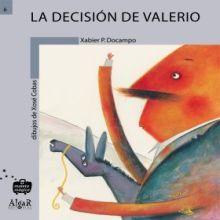 DECISION DE VALERIO, LA