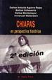 CHIAPAS EN PERSPECTIVA HISTORICA