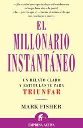 MILLONARIO INSTANTANEO, EL