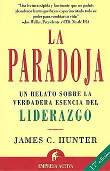 PARADOJA, LA / 19 ED.
