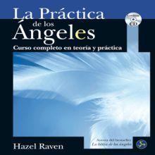 PRACTICA DE LOS ANGELES, LA (INCLUYE CD)