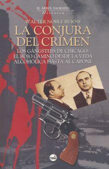 CONJURA DEL CRIMEN, LA
