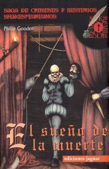 SUEÑO DE LA MUERTE, EL