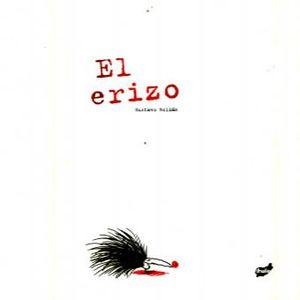 ERIZO, EL / PD.