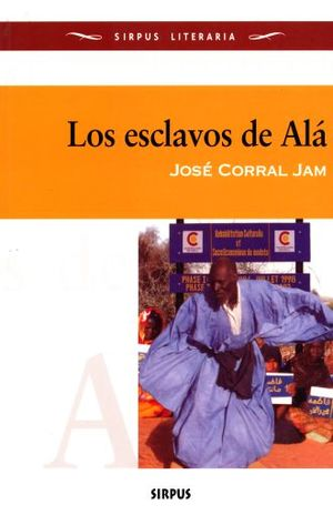ESCLAVOS DE ALA, LOS