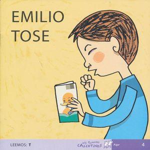 EMILIO TOSE. LEEMOS T ( SCRIPT )