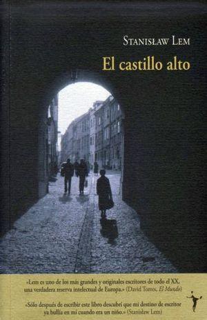 CASTILLO ALTO, EL
