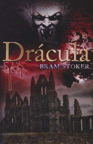 DRACULA / PD.