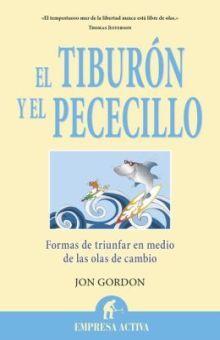 TIBURON Y EL PECECILLO, EL