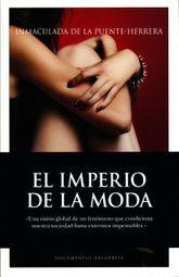 IMPERIO DE LA MODA, EL