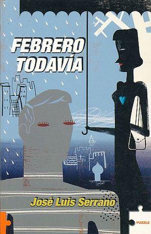 FEBRERO TODAVIA
