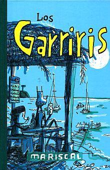GARRIRIS, LOS / PD.