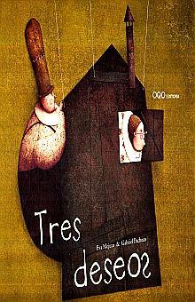 TRES DESEOS / PD.