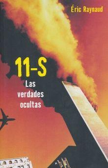 11-S. LAS VERDADES OCULTAS