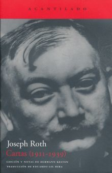CARTAS (1911-1939)