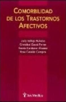 COMORBILIDAD DE LOS TRASTORNOS AFECTIVOS