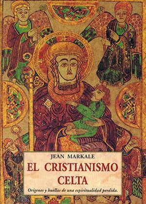 CRISTIANISMO CELTA, EL