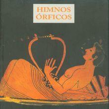 HIMNOS ORFICOS