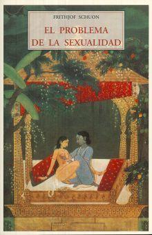 PROBLEMA DE LA SEXUALIDAD, EL
