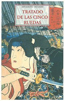 TRATADO DE LAS CINCO RUEDAS