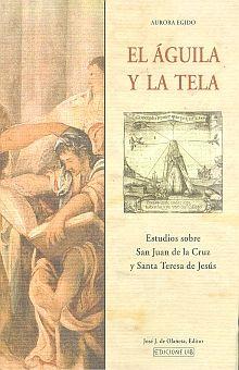 AGUILA Y LA TELA, EL
