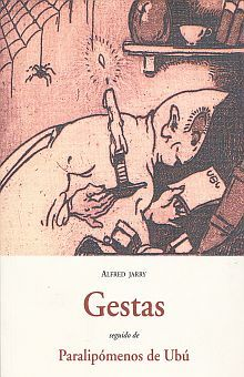 GESTAS