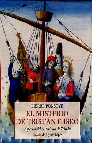 MISTERIO DE TRISTAN E ISEO, EL