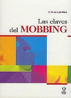 CLAVES DEL MOBBING, LAS