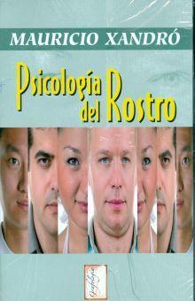 PSICOLOGIA DEL ROSTRO