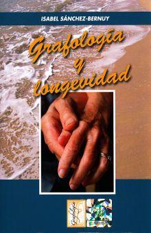 GRAFOLOGIA Y LONGEVIDAD