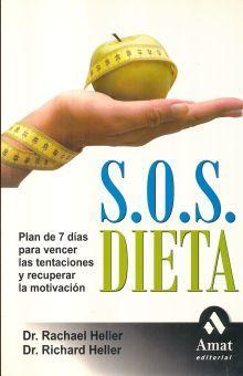 SOS DIETA