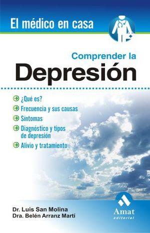 COMPRENDER LA ALERGIA / EL MEDICO EN CASA