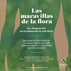 MARAVILLAS DE LA FLORA, LAS / 2 ED.