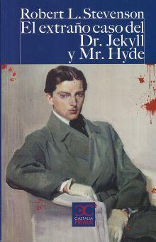 EXTRAÑO CASO DEL DR. JEKYLL Y MR. HYDE, EL / 2 ED.
