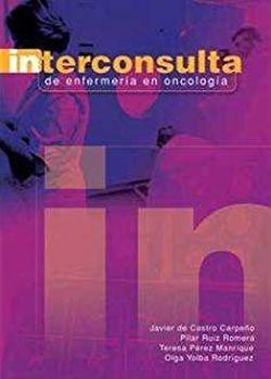 INTERCONSULTA DE ENFERMERIA EN ONCOLOGIA