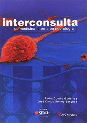 INTERCONSULTA DE MEDICINA INTERNA EN NEUROLOGIA
