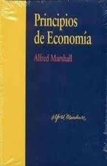 PRINCIPIOS DE ECONOMIA / 2 TOMOS